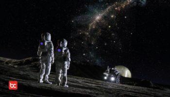 Misteri Luar Angkasa yang Berhasil Dipecahkan NASA
