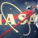 Ambisi Besar Manusia di Luar Angkasa | Mendirikan Hotel di Mars?
