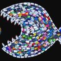 Hujan Plastik? Fakta Menarik Hujan Mikroplastik, Perlahan Memusnahkan Dunia