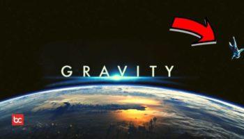 Kenapa Planet Tidak Jatuh Tertarik Gravitasi Matahari?