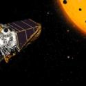 Fakta Menarik Satelit Teleskop Kepler