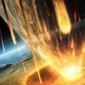 Asteroid Meteoroid dan Komet: Apa Bedanya!