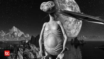 Kehidupan Berbasis Silikon – Mungkinkah Alien Selama ini Berdampingan dengan Manusia di Bumi?