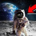Bagaimana Jika Astronot Meninggal di Luar Angkasa?