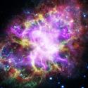 Bintang Juga Bisa Mati, Mengapa dan Bagaimana?