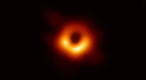 7 Fakta Menarik Tentang Blackhole, Ngeri Banget!
