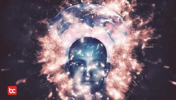 Cyborg dan Masa Depan Manusia