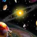 Galaksi Kita Punya Sabuk! Waduh, Kok Bisa Ya?