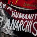 Anarkisme dan Sejarahnya di Indonesia