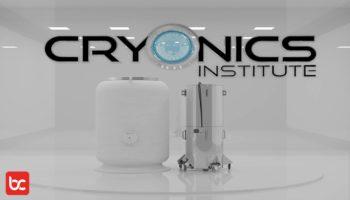 Cryonic Technology: Bisa Hidupkan Orang Mati?