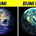 Bumi Kedua di Alam Semesta – Kepler 425b