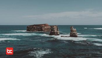 7 Misteri Laut yang Terungkap, Sulit Dijelaskan oleh Imuwan