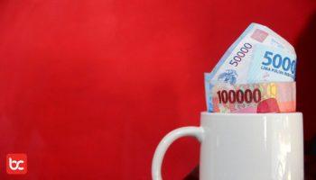 Generasi Milenial Tau Sejarah Mata Uang di Indonesia?