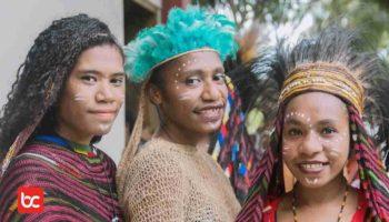 Siapakah Manusia Pertama di Indonesia?