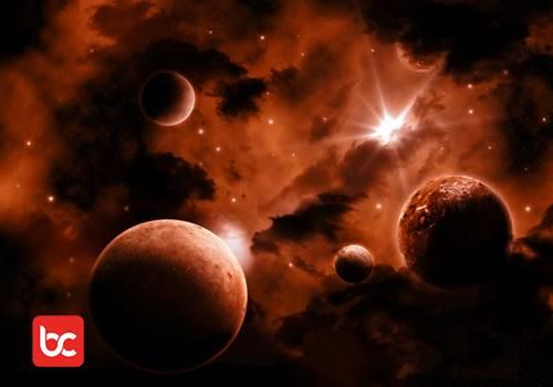 Apa yang Terjadi Jika Matahari Berevolusi?