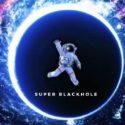 7 Fakta Menarik Tentang Black hole, Ngeri Banget!