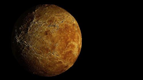 Sukra, Nama dari Planet Venus