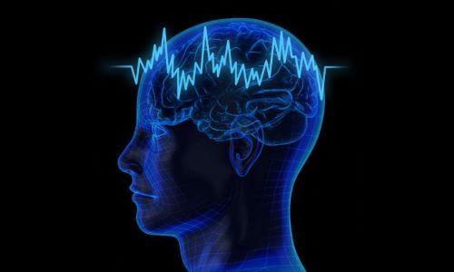 EEG - Mati Suri