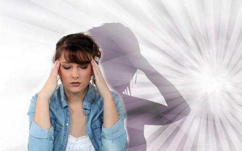 Exploding Head Syndrome - Penyakit Langka
