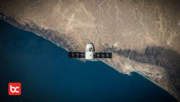 15 Pemandangan Teraneh dari Google Earth