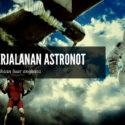 Kisah Perjuangan Astronot yang Sukses Lolos dari Kecelakaan Luar Angkasa