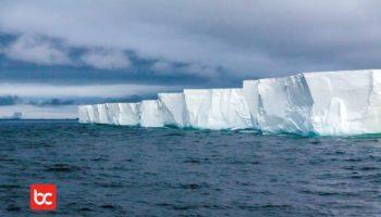 Antartika Itu Seperti Apa?Ada Apa di Didalamnya?