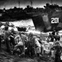 Jika Perang Dunia Kembali Terjadi, Akan Seperti Apa?
