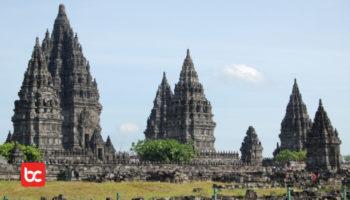 Daftar Kerajaan yang Masih Berdiri di Indonesia Hingga Sekarang