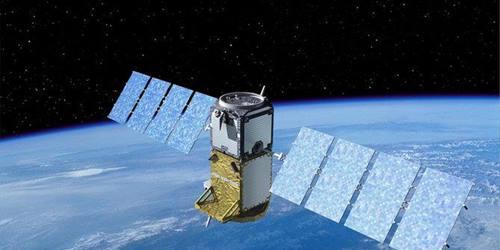 Satelit palapa A2 untuk ASEAN