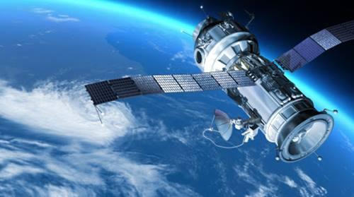 Satelit D yang masih beroperasi hingga 2024 nanti