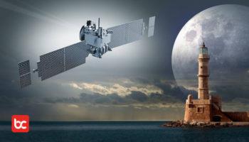 Satelit Palapa: Fakta Unik Dibaliknya