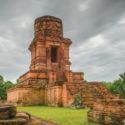 Benarkah Kerajaan Sriwijaya Fiktif? Ini Penjelasan Ahli Sejarah