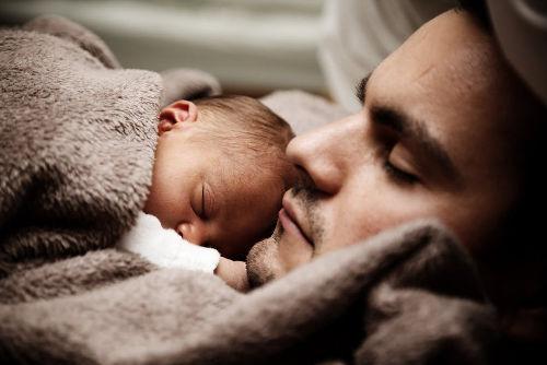 Jika Manusia Berhenti Tidur, Apa yang Terjadi?