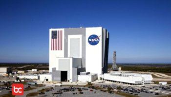 NASA punya Rahasia Gelap? Apa Saja Itu?