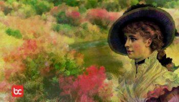 5 Standar Kecantikan Paling Mengerikan Dalam Sejarah