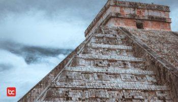 10 Misteri Sejarah yang Akhirnya Terpecahkan