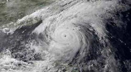 Badai Harvey
