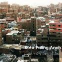 Fakta Kota Paling Aneh di Dunia  Yang Dihuni Manusia