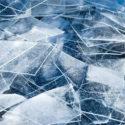 Ini Akibatnya Jika Semua Es di Bumi Mencair