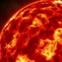 Menyelamatkan Bumi Dari Red Giant Star