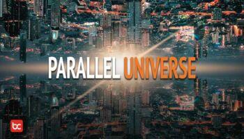 Parallel Universe, Dunia yang Tidak Kita Ketahui
