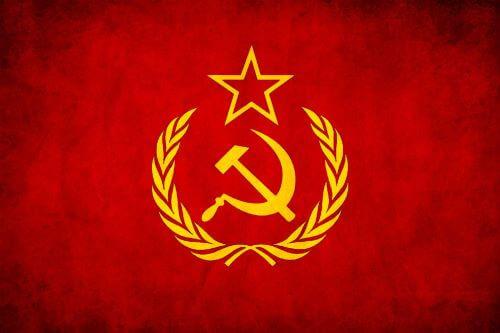 Uni Soviet - Tesla Death Ray