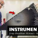 DESI, Teleskop Baru Siap Pecahkan Misteri Dark Energy