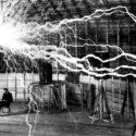 Teori Konspirasi Tesla – Death Ray!