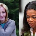 Wanita-wanita Cerdas Yang Mengubah Dunia