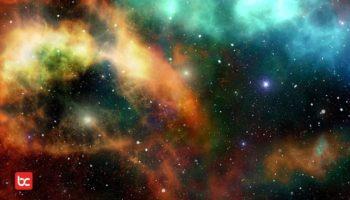 5 Penemuan Void, Benarkah Kita Tinggal di Dalamnya?