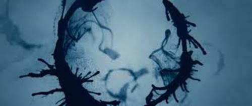 Alien dan UFO : Sosok Alien di film Arrival