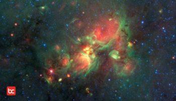 5 Bintang Ini Lebih Besar daripada Matahari
