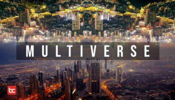 5 Teori Multiverse, Mungkinkah Alam Semesta Lain Ada?