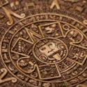 7 Peradaban Kuno yang Berteknologi Canggih